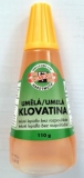 Disperzné lepidlo Klovatina, 100g